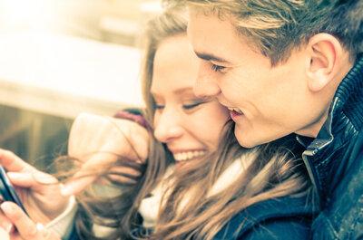 13 cualidades que las mujeres con mucha personalidad buscan en un novio