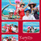 """Photobooth-Event <a title="""""""" href=""""http://www.photobooth-event.de/"""" target=""""_blank""""> Photobooth-Event</a>"""