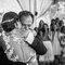 Día del padre: Un homenaje
