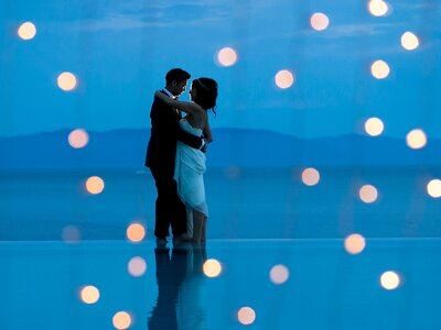 The Best Wedding Photographers of New York