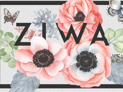 Nur noch 5 Tage bis zur Bekanntgabe der ZIWA 2016! Wer wird der Favorit sein?