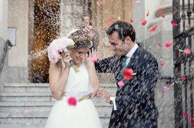 ¿Por qué elegir Regalo Azul para tu boda? ¡Te damos las razones para hacerlo!