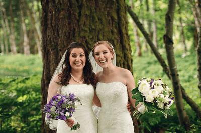 Ventajas y desventajas de las bodas dobles
