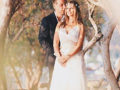 Najpiękniejsze letnie zdjęcia ślubne! Spraw, by wspomnienia na fotografiach były jeszcze wspanialsze!