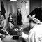 Huwelijksfotograaf Weddingvision - top 10 trouwfoto´s