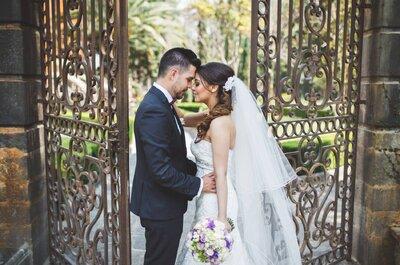 5 pasos infalibles para escoger al wedding planner indicado