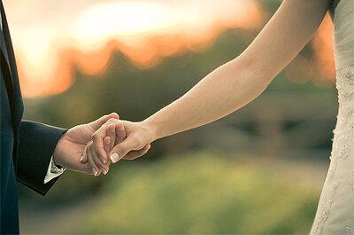 Comment choisir de bons prestataires pour son mariage ?