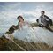 Casamento na Madeira por A Dream Story - epic moments in motion