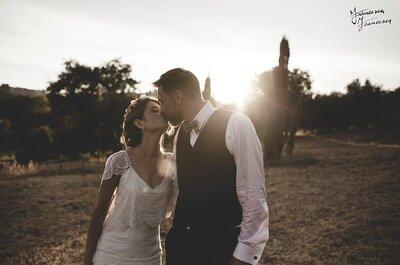 Allarme divorzio? Ecco cosa dice la legge in Italia e all'estero