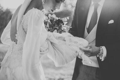 30 gestos de ternura que todas las mujeres esperan de sus parejas