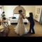 Flashdreams Weddings