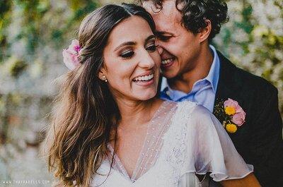 14 curiosidades sobre o amor que você não fazia a menor ideia!