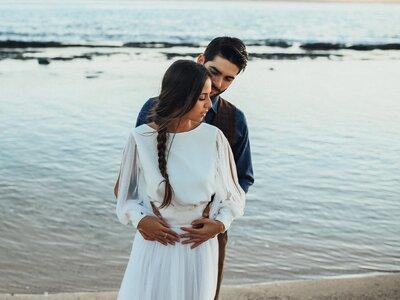 Los 10 lugares más bonitos de México para pedir matrimonio