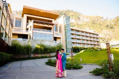 Top 9 travel agencies in Mumbai to plan your beautiful honeymoon