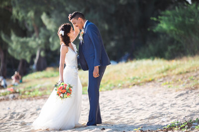 Mini guide pour organiser son mariage à Nice !