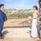 portugal-wedding-photoDestination Wedding com vistas ao mar