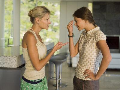 Vocabulaire voor discussie als stel: hoe zorg je ervoor dat het niet uit de hand loopt?