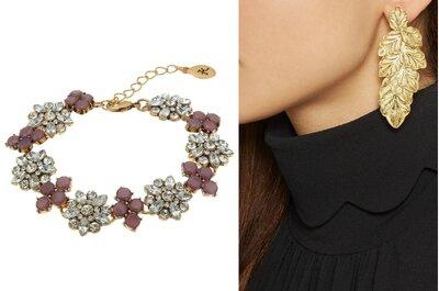 Los accesorios 2015 que necesitas completar tu look de invitada invernal