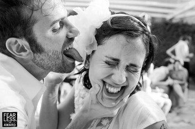 9 choses que toute femme a l'habitude de faire au début d'une histoire d'amour