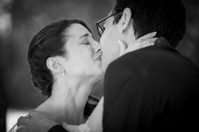 Les clés pour signer avec votre photographe de mariage : Aimer ses images et avoir un bon feeling avec lui
