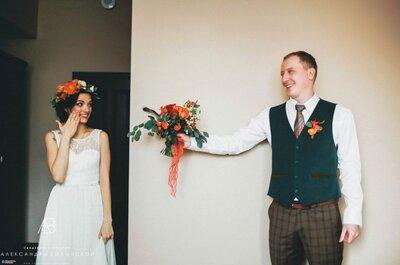 Зачем нанимать свадебного организатора? Рекомендации от экспертов!