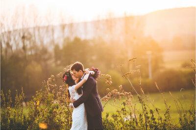 5 fausses idées sur le mariage qu'il vous faut dépasser pour être heureux!