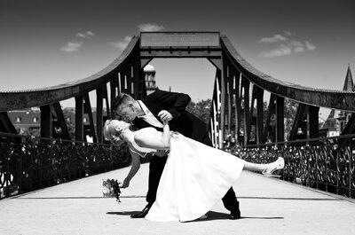 Ratgeber in Sachen Heiraten 2015: So finden Sie den passenden Zeitpunkt für die Hochzeit