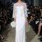 Foto: Vestidos de noiva Carolina Herrera 2015 - New York Bridal Week