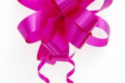 liste de mariage vs urne de mariage - Thankyou Liste De Mariage