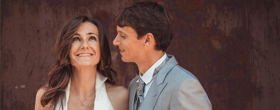 Der Anfang Ihrer Hochzeitsplanung: Wie möchten wir überhaupt heiraten?