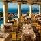 Hotel Grand Miramar Puerto Vallarta