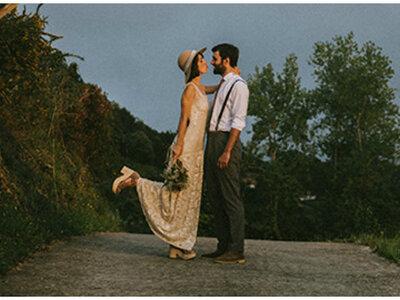 5 momentos de tu boda que recordarás siempre