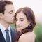 55. O beijo mais romântico é aquele que traz respeito em si