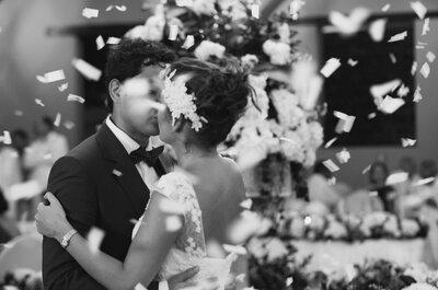 Recomendaciones para la supervivencia matrimonial: claves para que ¡no dejes de amar!