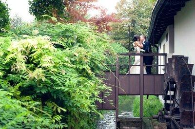 Erika Di Vito Fotografa Matrimoni, spontaneità e professionalità per il vostro giorno più bello