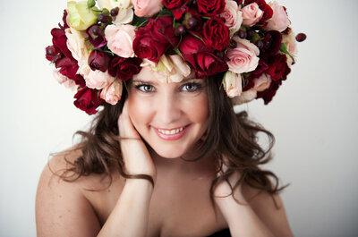 Fotos de boda: lo que las mujeres quieren