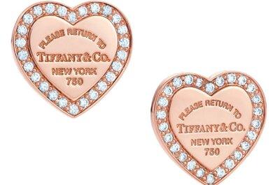 Detalhes cor de rosa para um casamento lindo e romântico
