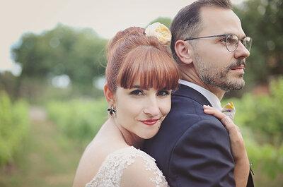 9 websites de casamentos internacionais que têm de conhecer: inspirem-se com o melhor que se faz lá fora!