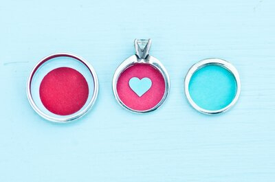 Ideas para pedir matrimonio el día de San Valentín