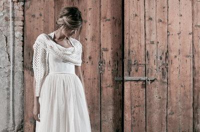 Wedding Factory: il meglio del matrimonio raccontato questo weekend in un'atmosfera unica