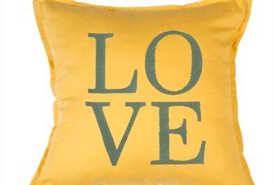 Melocotone : LE site déco pour vos cadeaux d'invités – et cadeaux de mariage  !