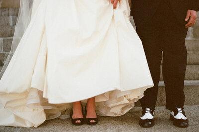 3 robes estivales pour une témoin de mariage top chic