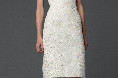 """Dolce & Gabbana, collezione autunno/inverno 2014: """"Mosaico Sartoriale"""""""