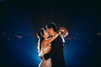 Siete propósitos que deben cumplir para ser feliz en pareja este 2017