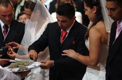 Casamentos de Santo António: em contagem decrescente para o grande dia
