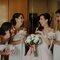 Maddalena e le sue invitate, in abiti firmati Madrigalia Spose - Professional IMAGE photography