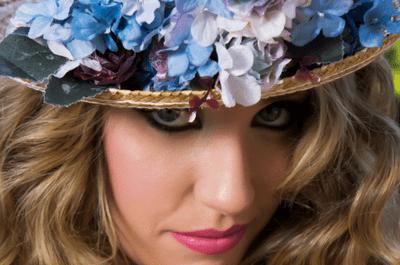 Los mejores maquillajes para novia: en Madrid está tu profesional