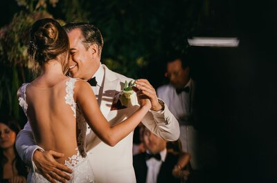 Los mejores videógrafos de bodas en Barranquilla: ¡Tendrás una película mágica de tu gran día!