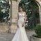 Modelo de Maxima Bridal