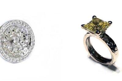 5 cose che cambiano con l'anello di fidanzamento, la tua vita non sarà più la stessa!